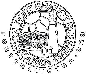 Fort Gratiot Business Association